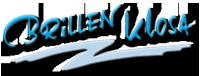 Brillen Klosa-Logo